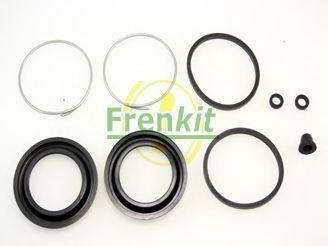 Ремкомплект тормозного суппорта FRENKIT 248017