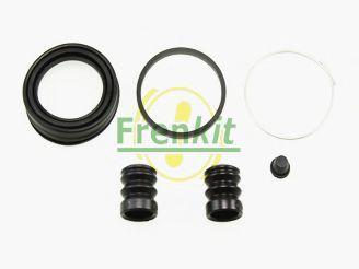 Ремкомплект тормозного суппорта FRENKIT 248018