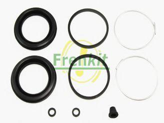 Ремкомплект тормозного суппорта FRENKIT 248030