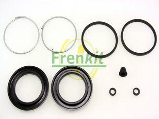 Ремкомплект тормозного суппорта FRENKIT 248036
