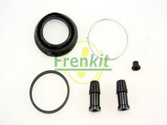 Ремкомплект тормозного суппорта FRENKIT 248054