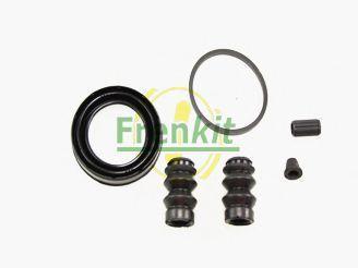 Ремкомплект тормозного суппорта FRENKIT 248056