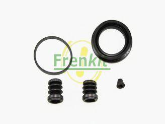 Ремкомплект тормозного суппорта FRENKIT 248070