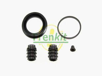 Ремкомплект суппорта FRENKIT 248071
