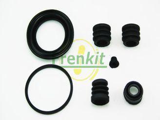 Ремкомплект тормозного суппорта FRENKIT 251003