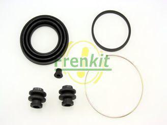 Купить Ремкомплект суппорта FRENKIT 251032
