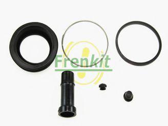 Ремкомплект суппорта FRENKIT 251033