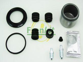 Ремкомплект тормозного суппорта FRENKIT 251905