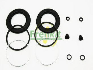 Ремкомплект тормозного суппорта FRENKIT 254001