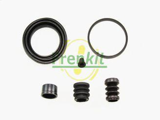 Ремкомплект тормозного суппорта FRENKIT 254014