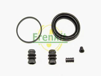 Ремкомплект тормозного суппорта FRENKIT 254016