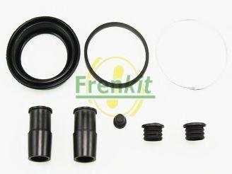 Купить Ремкомплект суппорта FRENKIT 254020