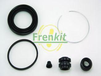 Ремкомплект суппорта FRENKIT 254028