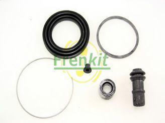 Ремкомплект тормозного суппорта FRENKIT 254062