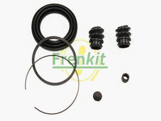 Ремкомплект тормозного суппорта FRENKIT 254065