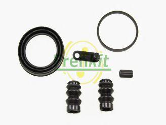 Ремкомплект тормозного суппорта FRENKIT 254080