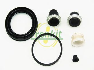 Ремкомплект тормозного суппорта FRENKIT 254082