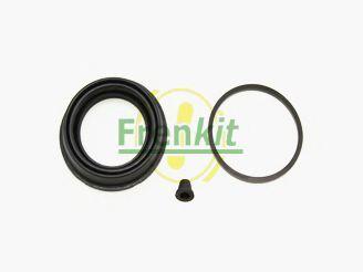 Ремкомплект тормозного суппорта FRENKIT 254108