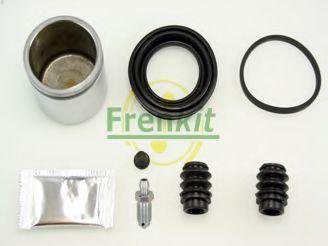 Ремкомплект тормозного суппорта FRENKIT 254919