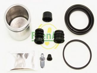 Ремкомплект тормозного суппорта FRENKIT 254920