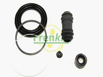 Ремкомплект тормозного суппорта FRENKIT 257006
