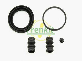 Ремкомплект тормозного суппорта FRENKIT 257009