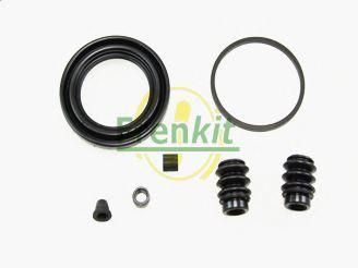Ремкомплект тормозного суппорта FRENKIT 257015