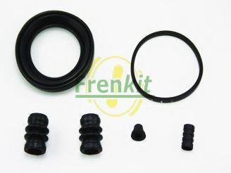 Ремкомплект тормозного суппорта FRENKIT 257019