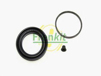 Ремкомплект тормозного суппорта FRENKIT 257020