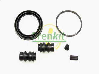 Ремкомплект суппорта FRENKIT 257038