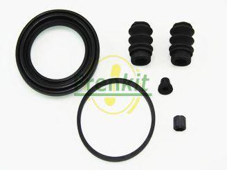 Ремкомплект тормозного суппорта FRENKIT 257049
