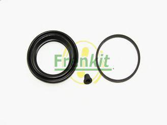 Ремкомплект переднего суппорта FRENKIT 257056