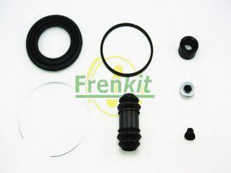 Ремкомплект тормозного суппорта FRENKIT 260015