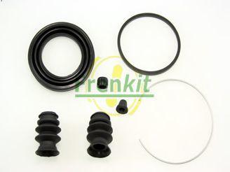 Ремкомплект тормозного суппорта FRENKIT 260016