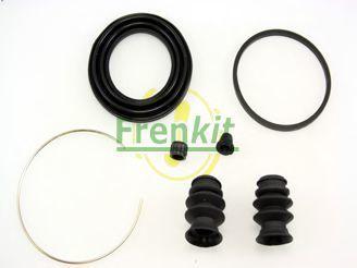 Ремкомплект тормозного суппорта FRENKIT 260017