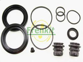 Ремкомплект тормозного суппорта FRENKIT 260022