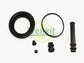 Ремкомплект тормозного суппорта FRENKIT 260027
