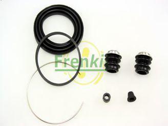 Ремкомплект суппорта FRENKIT 260035