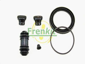 Ремкомплект тормозного суппорта FRENKIT 260036