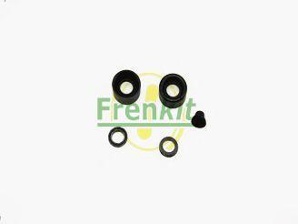 Ремкомплект тормозного цилиндра FRENKIT 314002