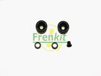 Ремкомплект тормозного цилиндра FRENKIT 314004
