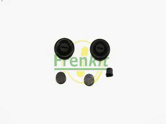 Ремкомплект тормозного цилиндра FRENKIT 314007