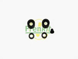 Ремкомплект тормозного цилиндра FRENKIT 315009
