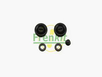 Ремкомплект тормозного цилиндра FRENKIT 315029