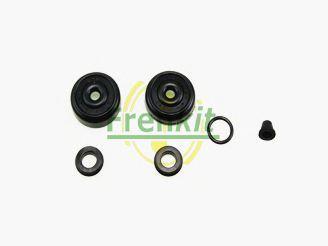 Купить Ремкомплект тормозного цилиндра FRENKIT 319014