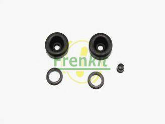 Ремкомплект тормозного цилиндра FRENKIT 322037
