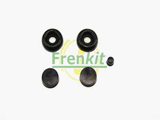 Ремкомплект тормозного цилиндра FRENKIT 323008