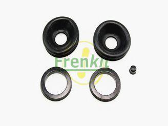 Купить Ремкомплект тормозного цилиндра FRENKIT 344001