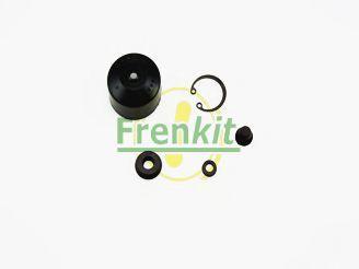 Ремкомплект главного цилиндра сцепления FRENKIT 415004