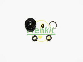 Ремкомплект главного цилиндра сцепления FRENKIT 415006